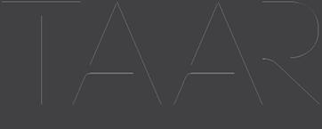 Logo TAAR - Taller de Arquitectura de Alto Rendimiento