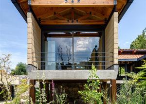 El Humedal-TAAR-Taller de Arquitectura de Alto Rendimiento