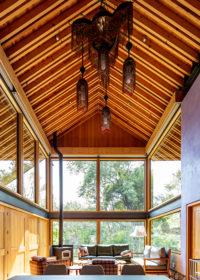 Casa EM-VCSVB-Valle de Bravo-Taller de Arquitectura de Alto Rendimiento_TAAR