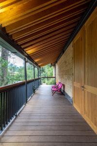 Casa RGA-VCSVB-Taller de Arquitectura de Alto Rendimiento-TAAR